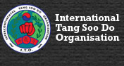 International Tang Soo Do Organisation